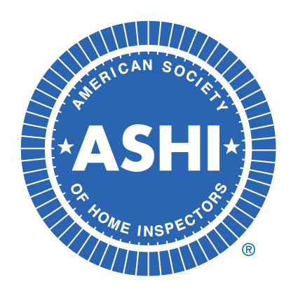 Certified Services Pinpoint Property Inspections